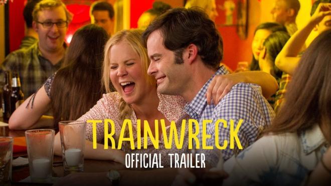 Trainwreck-Pic